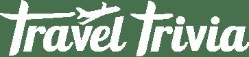Travel Trivia Logo